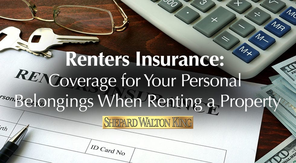 Renters Insurance Coverage For Your Personal Belongings. Travel Trailer Insurance Quote. Stock Market For Beginner Roque Center Detox. Family Health Center Benicia. Implant Supported Overdenture. Time Warner Cable Wadsworth Ohio. Office Marketplace Digital Signing. Italian Food Descriptions Business Cards Utah. Home Insurance Comparison Quotes
