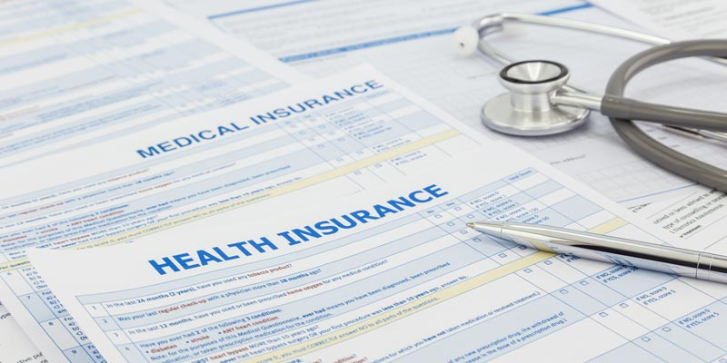 Health Insurance | Shepard Walton King Insurance Group